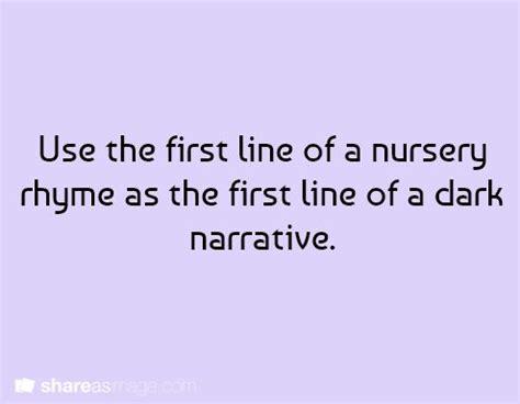 Good Essay Writing_ a Horror _ Tragic Story Essays