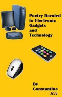 New technology gadgets essay