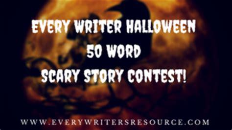 8Th Grade Horror Story Free Essays - studymodecom